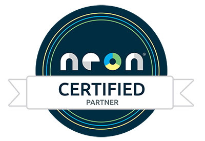 NeonCRM Certified Partner