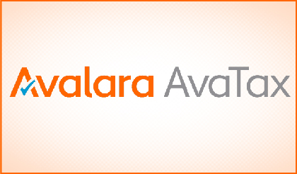 Avalara Avatax