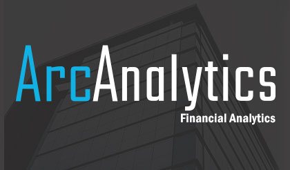 Arc Financial Analytics